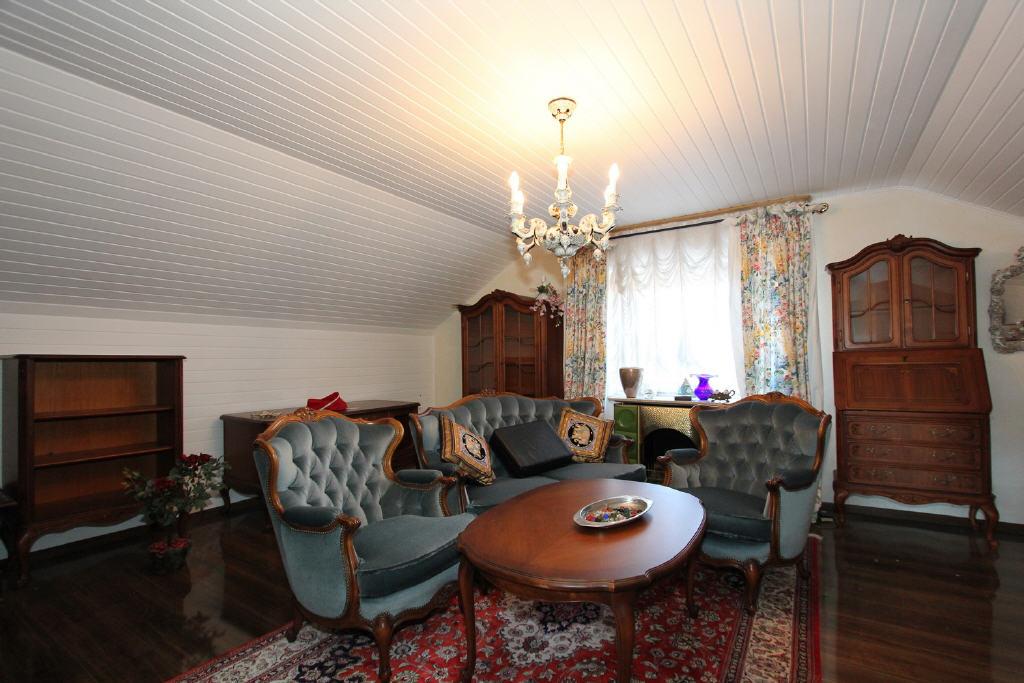 stilvolles Herrenzimmer kann modern gestaltet werd