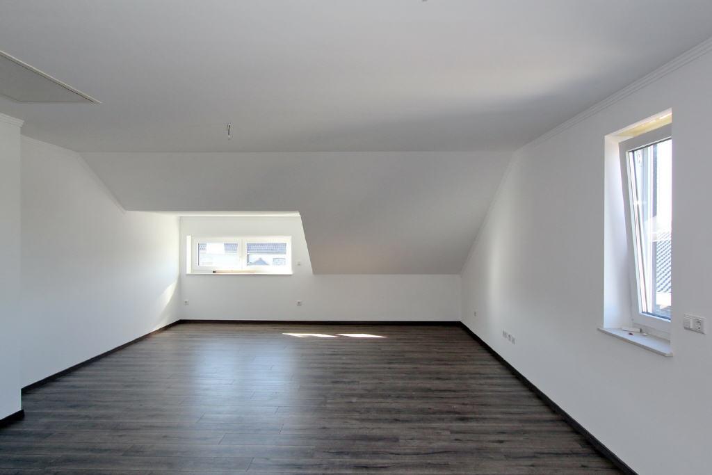 38 m² Wohnf. z. B. Wohnraum