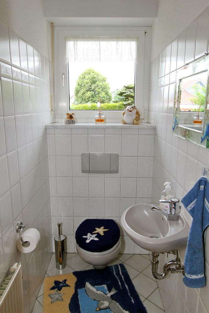 Gaste-WC