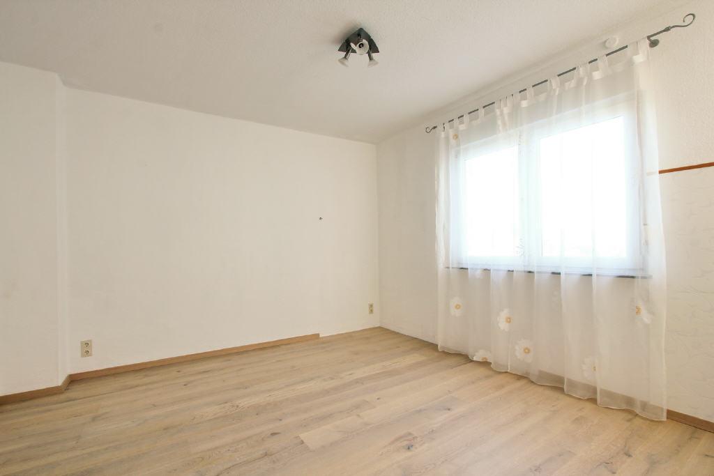 16 m² großes Kinderzimmer
