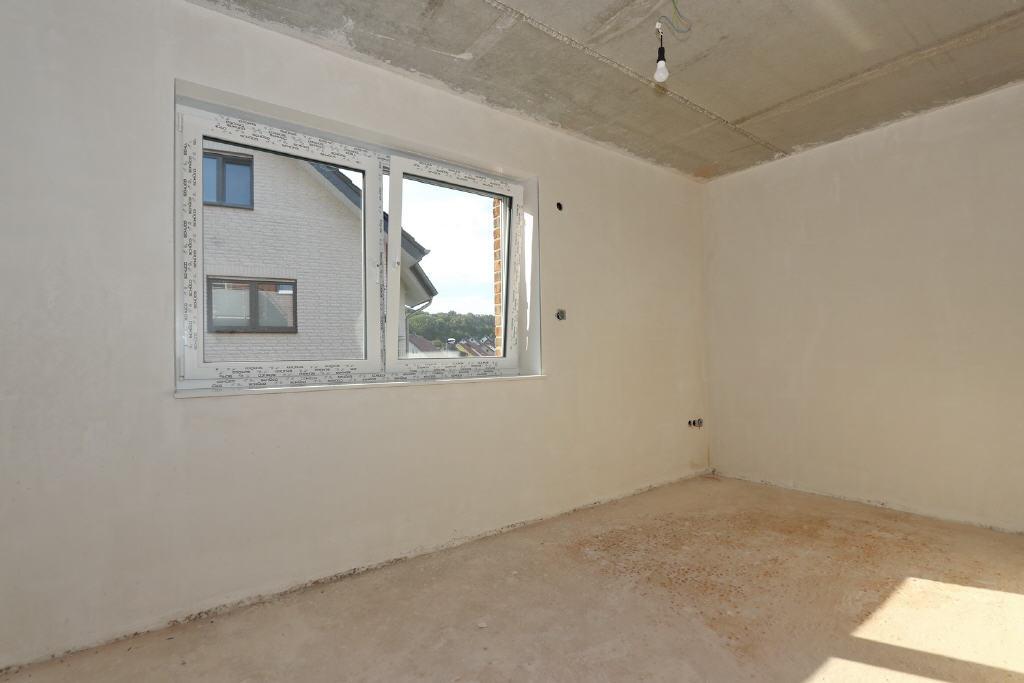 13 m² gr. Kinderzimmer