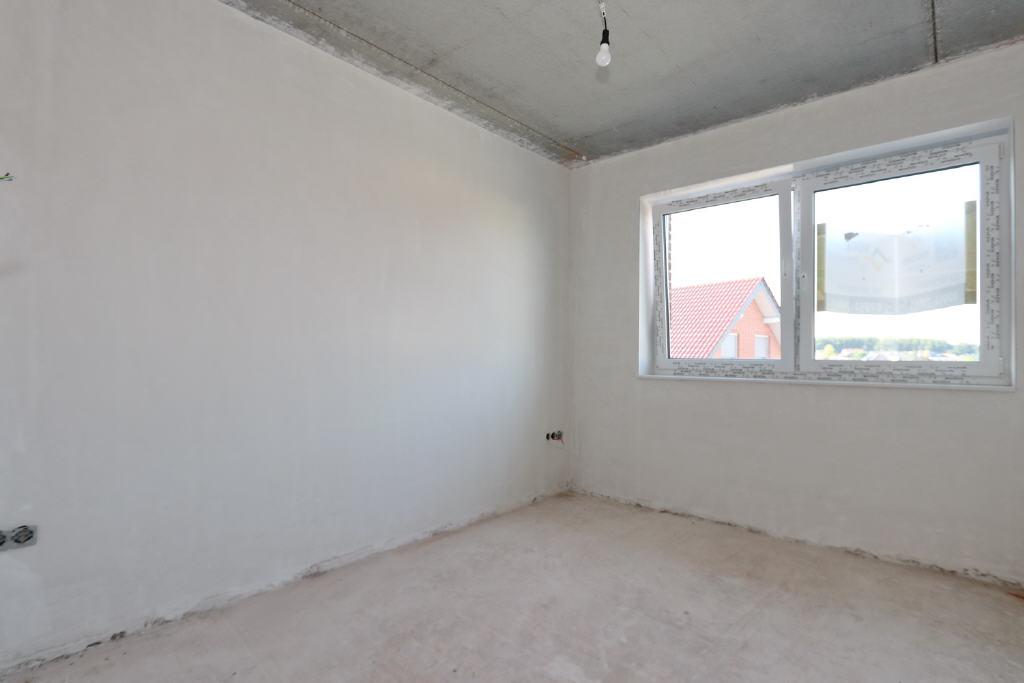 10,5 m² gr. Kinderzimmer