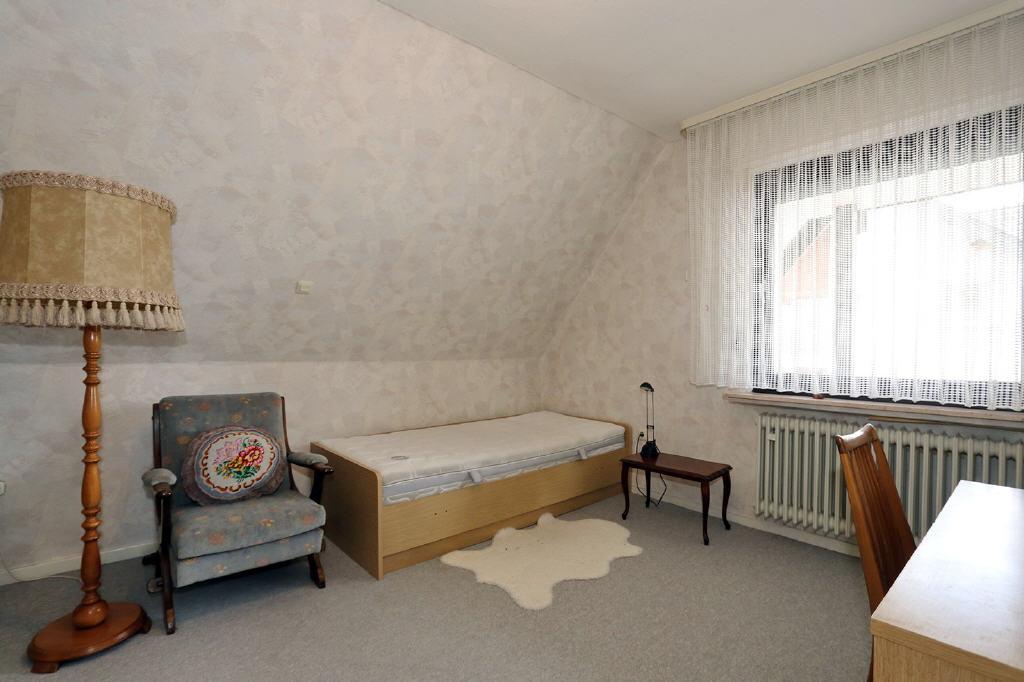 Kinder- /Gästezimmer